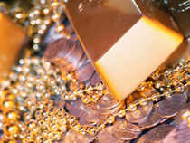 The demand for imitation jewellery has surged by over 85 per cent in the last one year on account of sharp rise in gold and silver prices, a study by industry body Assocham has said.