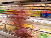 Chemists account for about 9.1% of overall FMCG sales in the country, or some 45% higher than modern retail, according to a study by market research firm Nielsen