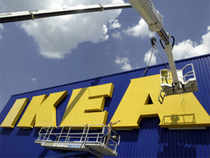 Local players have already begun to get aggressive on their expansion plans even as they believe that IKEA will benefit them by giving a fillip