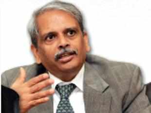 With global economy facing challenging times, the Indian IT industry is expected to grow at a lower pace of 11 per cent this fiscal, Infosys Executive Co-Chairman S Gopalakrishnan said today.