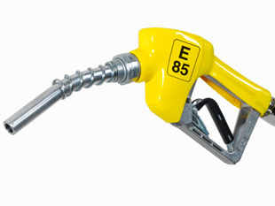 The Cabinet Committee on Economic Affairs (CCEA) has made it mandatory for oil marketing companies (OMCs) to blend 5% ethanol with petrol