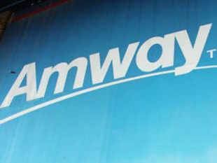 Amway said it will open research and development centre soon for making India specific products, including ayurvedic, organic in health and beauty segments.