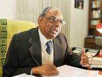 C Rangarajan suggested that Coal India should enter into arrangements with the private sector to increase coal production in the country.
