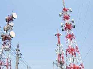 The Rajasthan high court ordered the relocation of mobile towers from educational institutions, hospitals and playgrounds in the state within two months