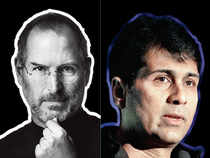 "Are there examples of CEOs acting like CMOs? Absolutely. Consider the late Steve Jobs. He operated exactly like that and even called the advertising shots. On the other side of the globe, India's recent ""CEO of the year"" is a gentleman named Rajiv Bajaj."