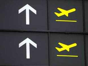 AI has increased the fuel surcharge of flights to North America and Europe by Rs 1,100 for a one-way ticket and Rs 2,200 for a return ticket.