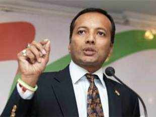 A Delhi court today dismissed the bail plea of two senior journalists of Zee News channel and remanded them to two-day police custody on a complaint by Congress MP Naveen Jindal's group