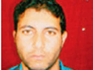 The National Investigation Agency says there is a Pak hand behind the 2011 Delhi high court blasts that left 13 people dead
