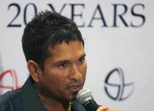 As it banks on 10 nominated MPs to press the button in its favour, the government will eye Tendulkar's seat number 103 wistfully.