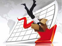 Opinion: There is a point beyond which one should abandon self-denial over growth slowdown. Government should also stop blaming slowdown on external world, says Bibek Debroy.