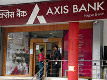 Axis Bank has sent a legal notice to the Maldives government to recover its $350 million loan given to GMR Infrastructure