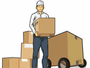 Being centre of operations for major ecommerce ventures, the locality is seeing a growth in ancillary logistics segment