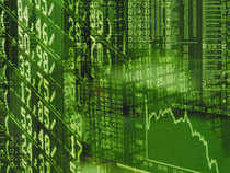 After surging over 6 per cent during the day, shares of the company finally ended at Rs 19.65, up 5.36 per cent on the BSE. At NSE, the scrip settled at Rs 19.70, up 5.91 per cent from its previous close.
