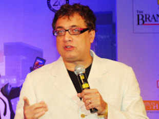 "Trinamool Chief Whip in Upper House Derek O'Brien told PTI, ""This makes quite clear our constant stand on multi-brand retail. There is no flip flop."""