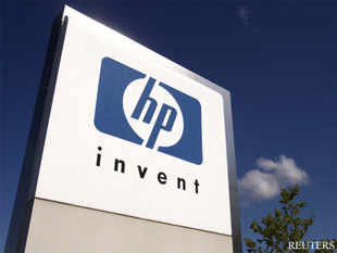 According to IDC, HP has about 44 per cent share of the All-in-One printer market, which is about 1.70-1.90 lakh units a quarter in size.