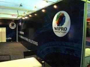 The new campus will be in addition to Wipro's existing campuses across the country and is not aimed at consolidating operations.
