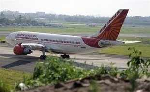 Through this property monetisation programme, the national carrier is planning to raise around 5,000 crore over the next 10 years.