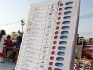 A total of 3.80 cr voters, constituting 62% of the total population of Gujarat, are going to decide the fate of 1,666 candidates in two phase elections.
