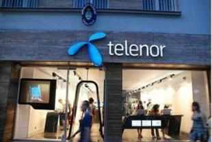 Telenor, Videocon and Tata Teleservices, are among the nine telcos whose mobile permits were cancelled by the SC in the 2G case.