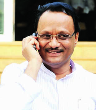 Nawab Malik said since the white paper had cleared Ajit Pawar of any misappropriation in irrigation projects, he could return to the cabinet soon.