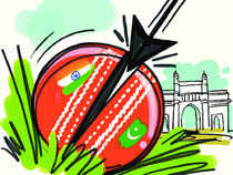 India will issue visa to over 3,000 Pakistan cricket fans, who are planning to visit India, only after 'strict verification'.