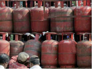 LPG customers in J&K, Manipur, Tripura, Himachal Pradesh, Jharkhand, Punjab and Puducherry can now avail of new subsidised LPG connections.