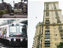 Mumbaikars who were neither poor nor rich had one thing going for them — friendship and neighbourliness rare in other big cities. But redevelopment, creating modern apartments out of old houses, is destroying those relationships and creating bitter feuds. That's a tragedy for the city.