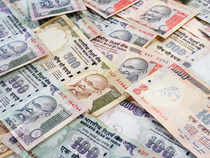 Bharti Infratel is planning to hit the market on December 11 with an Initial Public Offer to raise around Rs 4,500 crore.