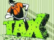 Indian tax authorities have got support for the much-criticised anti-tax avoidance rules from Eurpopean Commission, giving it the necessary backing to take a decision on the stalled proposal.
