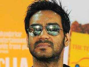 A new campaign, featuring Ajay Devgn, will go on air this month, Dabur India said in a statement.