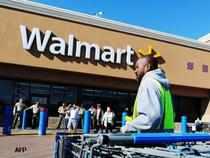 More states will allow FDI in retail in time to come: Adi Godrej