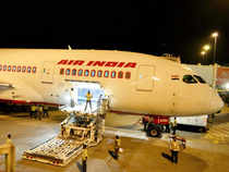 Air India offers attractive promotional fares on international sectors