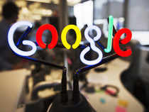 The increase in Google's revenues routed to Bermuda, disclosed in a November 21 filing by a subsidiary in the Netherlands, could fuel the outrage spreading across Europe and in the US over corporate tax dodging