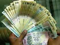 As per an EPFO circular, various allowances paid to employees will have to be added back to the basic salary and PF contributions computed against this higher value.