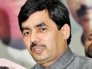 """Why is the government not announcing an inquiry... Inquiry has been done there (the US) and here the government is only making announcements about inquiry. The government should hold a judicial inquiry and it should come out with a report in 60 days,"" BJP spokesperson Shahnawaz Hussain told reporters."