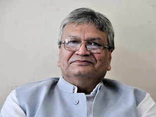 A meeting of representatives of dalits, adivasis and minorities would be held in New Delhi on December 26 to chalk-out a programme for their future, Aslam said.