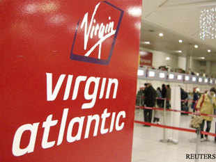 Over the last two years, Richard Branson's Virgin Atlantic has brought new competition to British Airways between London and Vancouver, Accra, Cancun and Mumbai.