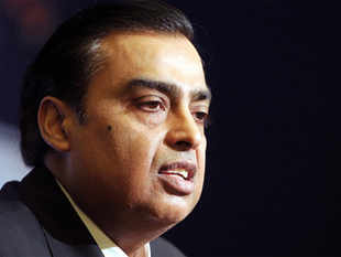 Oil ministry decision will enable Reliance Industries to prepare a field development plan and extend its deep-water portfolio beyond KG-D6