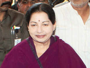 The detention of the 40 fishermen had prompted Chief Minister Jayalalithaa to shoot off a letter to Prime Minister Manmohan Singh on Dec 5, seeking his intervention to urge Colombo for their release.
