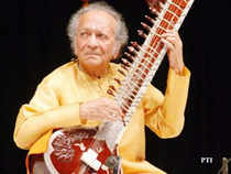 Pandit Ravi Shankar was one of the finest embodiments of the idea of India. He symbolised iconic perfection – and iconoclasm – across three levels, the traditional, the newly national and the larger global.