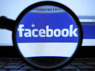 The new features give users more control and clarify what has been criticised as confusing array of privacy settings, said Facebook representatives.