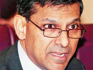Rajan admitted that the domestic economy will be influenced by developments in the US and the Eurozone countries, but added that India could tap into many domestic sources of growth.