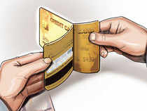 During FY12, RBI received 5,198 complaints against SBI, followed by ICICI Bank (1,211) and HDFC Bank (1,153), FM said.