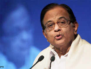 But the proposal for setting up the National Investment Board has undergone several changes since it was first mooted by Chidambaram at the meeting of the full Planning Commission in September, giving rise to speculation that its powers have been toned down.