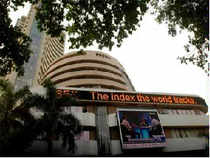 Analysts expect Indian markets to scale new highs by the end of next year based on expected rate cuts and the govt's resolve to press on with reforms.