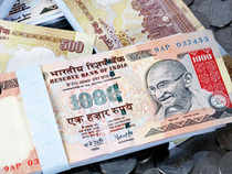 verseas investors have made net investments of USD 2.44 billion in the Indian equity market in just a fortnight, taking the total inflow for 2012 so far to a staggering level of over USD 22 billion.