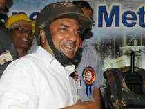 The Army headquarters has written yet again to defence minister AK Antony asking him to look at the long delay in replacing the obsolete Chetak and Cheetah helicopters that are the lifeline of soldiers, especially in high-altitude posts.