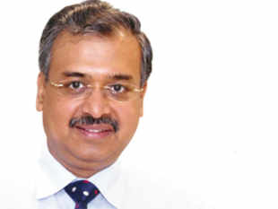 When many Indian drug makers were devising ways to counter rich multinational companies in the domestic market, Dilip Shanghvi set his sights on the US generic market