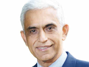 Against our 2010 operating profit of Rs 700 crore, the increase in raw material cost in 2011 was Rs 400 crore. This meant we had to recover Rs 400 crore from price hikes or cost cuts just to stand still, says Ravi Kirpalani, CFO