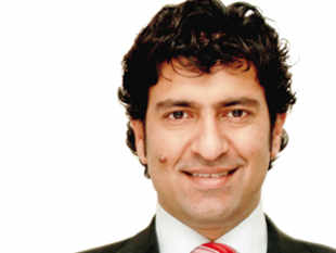 Although there is growing competition in this segment with Daimler Bharat-Benz set to hit the Indian roads soon, Siddhartha Lal is unperturbed